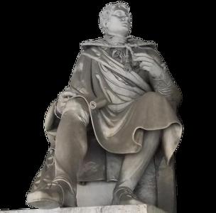 statua-300