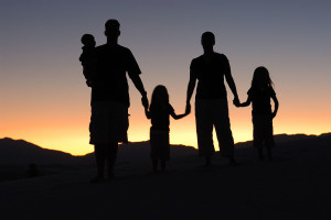 diritto-famiglia